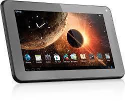 BAASISGEK.COM!! 7 8 9 10 inch Android Tablet UITVERKOOP!!