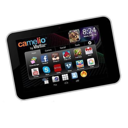 Baasisgek.com 4 inch android mini kinder tablet kindertablet