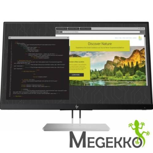 HP Z24nf G2 23,8-inch (60,45-cm) monitor