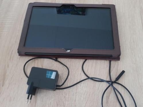 Surface RT 32GB in zeer goede staat