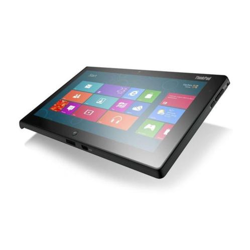 """Lenovo ThinkPad Tablet 2 64GB, 10.1"""", W8"""