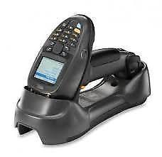 MT2070 barcodescanner Zebra / Motorola