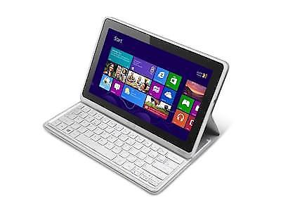 Outlet: Acer Iconia Tab W700 - 64 GB
