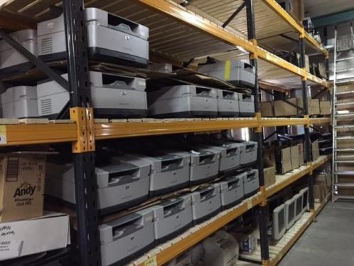 Prof Document Scanner - HP Digital Sender 9250C - Network +