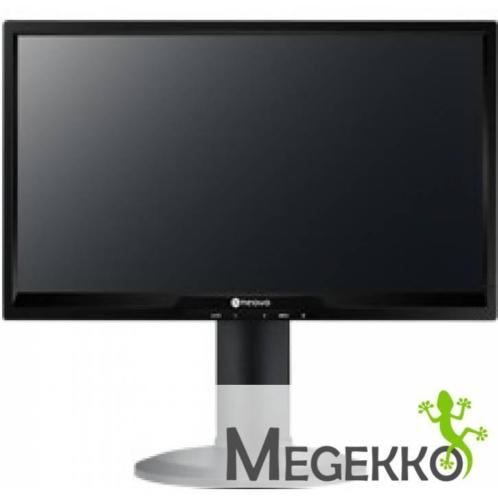"AG Neovo LE-22 21.5"" Black Full HD Matt"