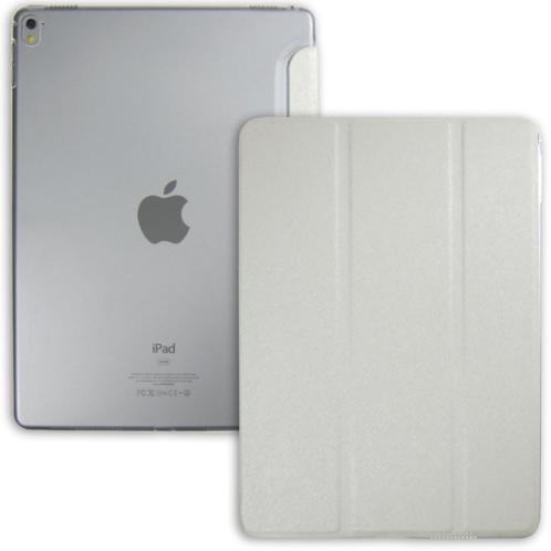 Full body smart cover wit iPad 2/3/4