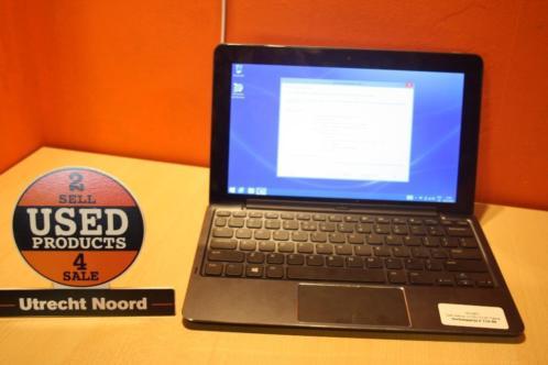 Dell Venue 11 Pro 5130 Tablet || Nu voor €119,99