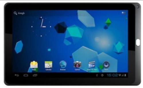STUNTAKTIE! 7 8 9 10 inch Android Tablet Tablets NIEUW