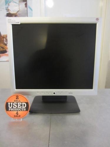 Neoview AL170 LCD Scherm 787907