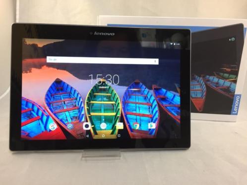 Lenovo tablet Tab 3 10 Plus 16GB