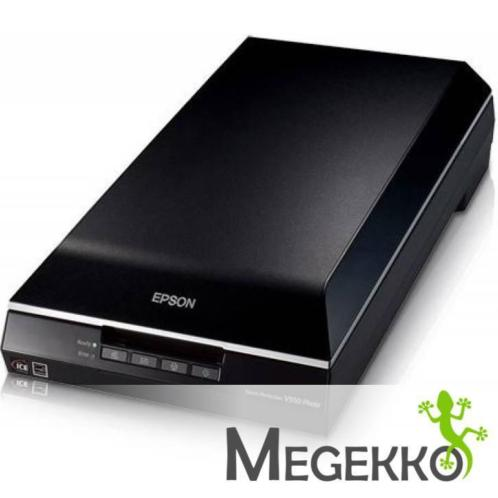 Epson Perfection V550 Fotoscanner