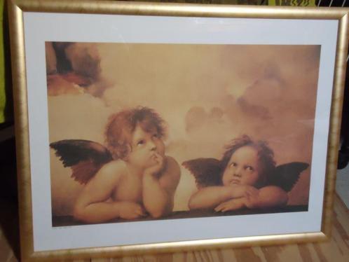 Diverse Engelen p.st te koop