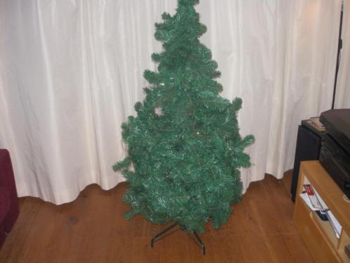 Kunst kerstboom 150 cm