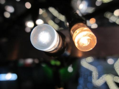 boomverlichting led IP67