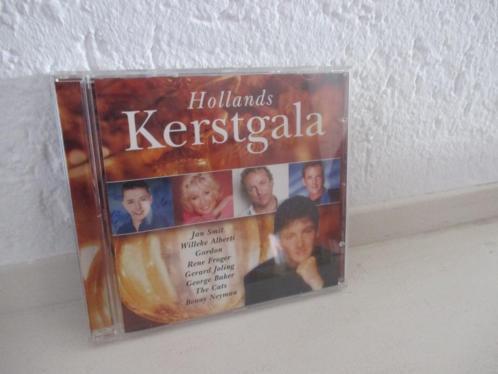 kerst cd,s 3 voor 6,50