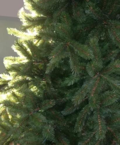 230 cm - Triumph Tree - Forest Frosted Pine - Kunstkerstboom