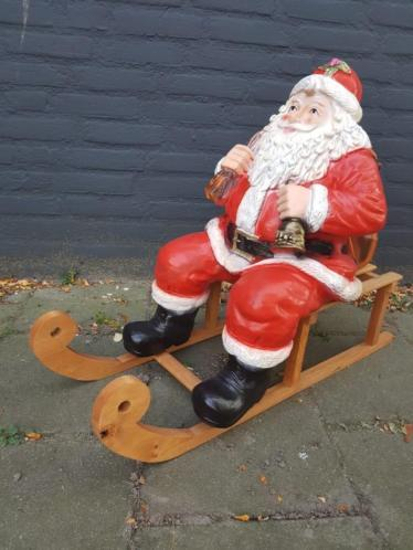Leuke nieuwe kerst beelden