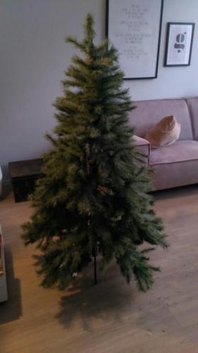 Kunstkerstboom