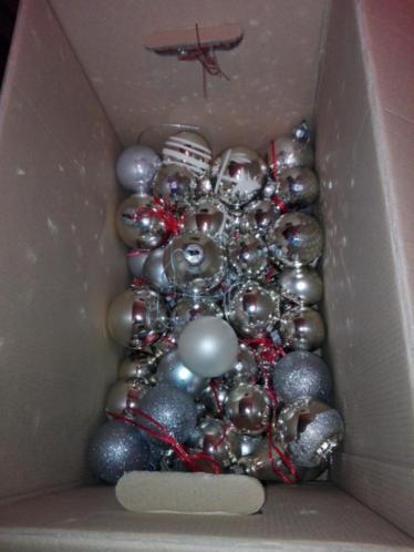spullen voor kerst