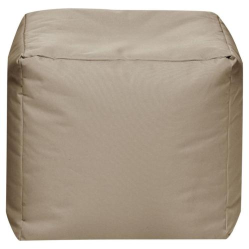 Sitting Point Cube SCUBA - Beige