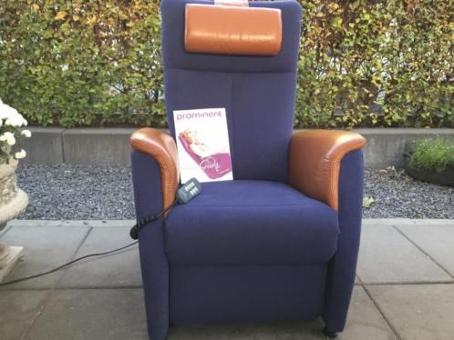 Sta op relax stoel prominent Vancouver gratis bez.relaxstoel