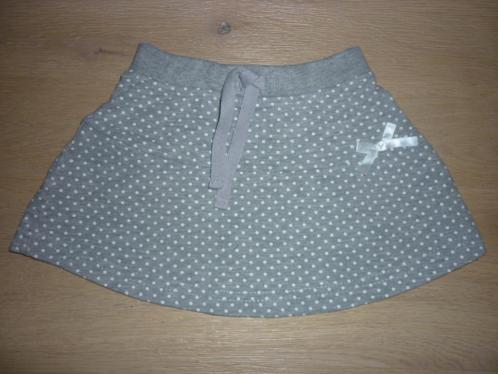 Baby kleding Jongens- meisjes 50-56
