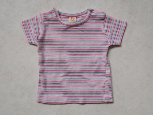 (D22) Shirtje van Frendz