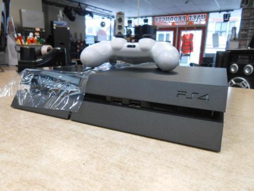 Ps4 consoles gezocht.. Used Products Dordrecht met Cash!