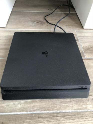 Playstation 1TB