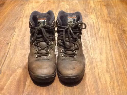 Grisport wandelschoenen maat 39
