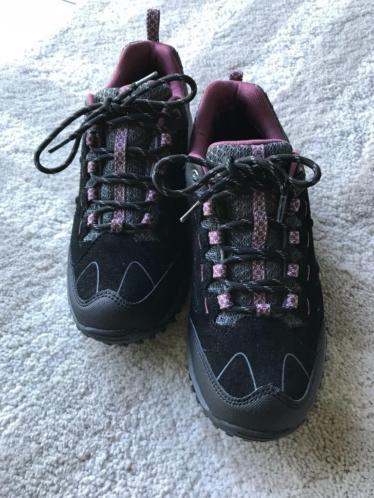 Human Nature Almira wandelschoenen dames maat 39
