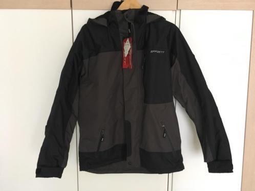 Outdoor jas, Visjas Dam Effzett NIEUW! Maat M Fishing jacket